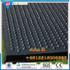 Heavy-Duty Agriculture Rubber Matting, Ant Slip Animal Mat