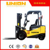 3t Electric Forklift Sunion Gn30h (3.0t) Electric Forklift for Sale