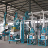 Maize Milling Machines for Sale Africa