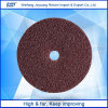 24#-120# Composited Sand Disc Made in China