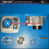 Cylinder Kit (FT150) Cilindro Completo (Piston Y Anillo