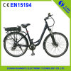 Factory High Quality 28 Inch Big Size Lady City Lithium Battery Ebike