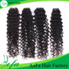 2015 New Natural Unprocessed Pure Virgin Brazilian Human Hairpiece