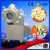 Factory Supplied Automatic Stainless Steel Fruit and Vegetable Slice Machine