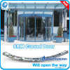 Automatic Curved Door Operator