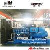 Continuous Power with Weichai Engine, AC 3 Phase, 6400kw 750kVA Electric Generator