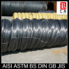 Hot Selling 2014 Carbon Spring Steel Wire (SGS ISO9001)