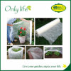 Onlylife Frost Insect Protection Sheet Roll Garden Plants Crop Cover