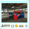 Galvanized Welded Mesh Panel Machine (wire diameter: 2.5-12mm)