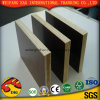 Linyi Black/Brown Waterproof Film Faced/ Marine/Concrete/ Shuttering/ Film Faced Plywood