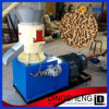 Ring Die Poultry Feed Pellet Making Machine