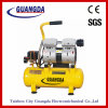 0.5kw 9L Small Air Compressor (GDG09)