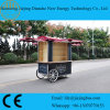 Mobile Kitchen Trailer for Sale (CE)
