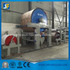 Small Manufacturing Machine for Waste Paper Recycling Line