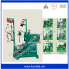 Calibration Steel Ring Top Machine