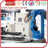 Water Tank Sealing Dispensing Robot Equipment