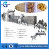 Delicious 500kg/H Corn Snack Production Line