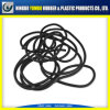 EPDM Foam Rubber Extrusion, Close Cell