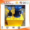 Electric Oil Pump for Hydraulic Jack