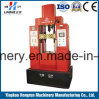 Cheap CNC Hydraulic Press Machine Deep Drawing Machine