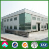 Large Span Steel Structure Heavy Steel for Hall/Factory/Airport/Subway/Gym/Mall