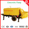 40m3/H Concrete Pump, Concrete Pump Trailer, Concrete Conveying Pump