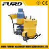 YAMAHA 60L Walk Behind Asphalt Road Crack Filling Machine (FGF-60)