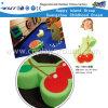 Cherry Shape PU Soft Toys Furniture for Children (HD-17801)