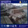 Rimmed Steel Ingot for Manufactured Sheet