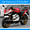 China 350cc Water-Cooling 250cc/200cc Air-Cooling 4 Stroke Racing Motorbike (GT)
