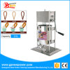 Factory Price Churros Machine Churros Maker for Catering Equipment