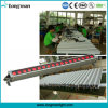 18PCS 12W Rgbaw 5in1 Outdoor LED Wall Washing