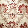 Double Chenille Sofa Fabric for Middle East by 440GSM