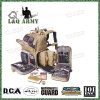 Tactical Range Bag Molle Backpack for Gun Bag