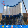 Competitive Price Pieces of Cement Silo