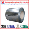 Merchants Specializing in The Manufacture and Sale of Galvanized Coil