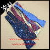 High Fashion Self Tie Wine Bottle Bow Tie for Men
