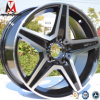 Cheap Price Alloy Wheel Rims for Mercedes Benz