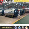 1ton Dissel Fired Hot Water Boiler