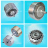 Hysteresis Brake (electric hysteresis brake)
