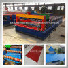 Kexinda Export Steel Sheet Roof Tile and Wall Panel Roll Forming Machine