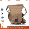 Durable Army Style Outdoor Sports Backpack