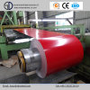 Color Steel Coil PPGI for Roofing Sheet