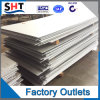Cold Rolled & Hot Rolled ASTM Stainless Steel Sheet