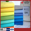 Factory Price Dyed Combed Poplin Fabric for School Uniform Fabric