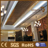 Suspended Composite Wood PVC Ceiling