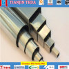 AISI 304 Round Tube Square Pipe 201 Welded Tube