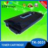 Toner Cartridge Chip for TK3031 Kyocera