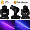 260W Moving Head Spot Light 10r Sharpy Beam Light (YS-304)