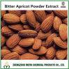 Natural Bitter Apricot Seed Powder Extract with Amygdalin 50%-98% (VB 17) EU/Cp